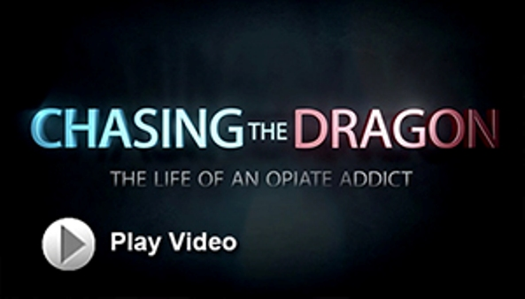 Chasing the Dragon video from the FBI & DEA