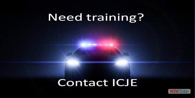 Need Training?
